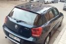 BMW 118 occasion