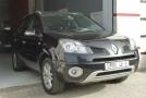 Renault Koleos au maroc