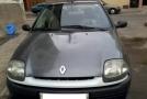 Renault Clio au maroc