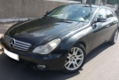 Mercedes-benz 350 occasion