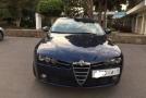Alfa romeo 159 occasion