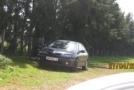 Renault Laguna au maroc