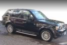 Rover 100 occasion