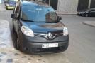 Renault Kangoo à casablanca
