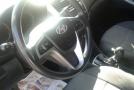 Hyundai Accent occasion