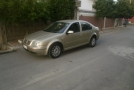 Volkswagen Bora au maroc
