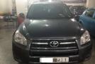 Toyota Rav 4 occasion