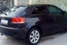 Audi A3 au maroc