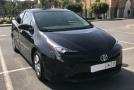 Toyota Prius occasion