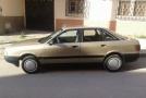 Audi 80 occasion