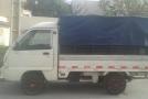 Suzuki Wagon r occasion