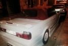 BMW 318 occasion