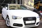 Audi A5 occasion