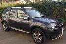 Dacia Duster occasion