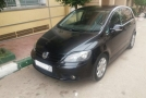 Volkswagen Golf plus occasion