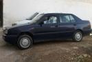 Volkswagen Vento au maroc