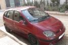 Renault Scenic au maroc