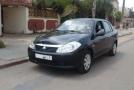 Renault Symbol au maroc