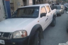 Nissan Pickup occasion