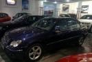 Mercedes-benz 200 au maroc
