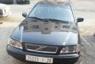 Volvo S40 au maroc