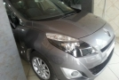 Renault Scenic occasion