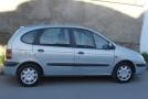 Renault Scenic occasion
