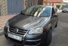 Volkswagen Jetta au maroc