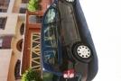 Volkswagen Touran au maroc