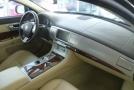 Jaguar Xf au maroc