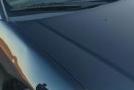 Honda Civic à laayoune
