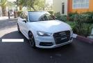 Audi S3 occasion