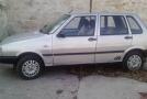 Fiat Uno au maroc