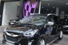 Hyundai Ix35 occasion