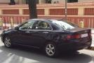 Honda Accord occasion