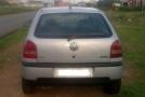 Volkswagen Gol au maroc