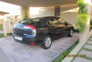Renault Laguna occasion