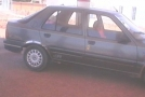 Peugeot 309 occasion