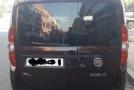 Fiat Doblo occasion
