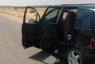 Mercedes-benz Classe a au maroc