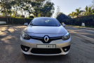Renault Fluence occasion