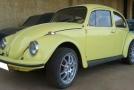 Volkswagen 1600 occasion