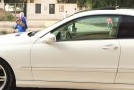 Mercedes-benz Clk au maroc