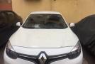 Renault Fluence au maroc
