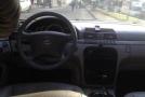 Mercedes-benz Classe s au maroc