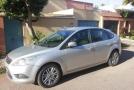 Ford Focus au maroc