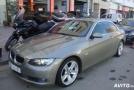 BMW Serie 3 au maroc