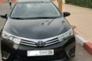 Toyota Corolla occasion