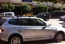 BMW X3 au maroc