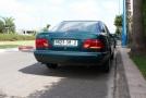 Mercedes-benz 240